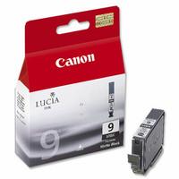 Canon PGI-9 MATTE BLACK INK CARTRIDG
