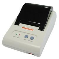 Bixolon STP-103II DT PRINTER