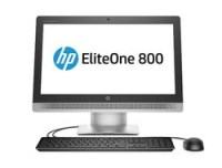 Hewlett Packard ELITEONE 800 G2 NT CI7-6700