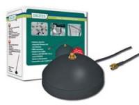 Digitus Standfuß Wireless LAN Antennen