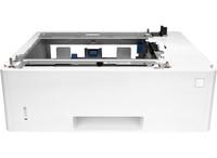 Hewlett Packard HP LASERJET 550-SHEET