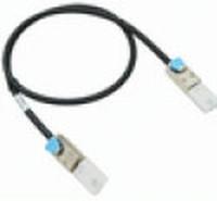Promise Technology Mini SAS Cable 5Meter Mini SAS