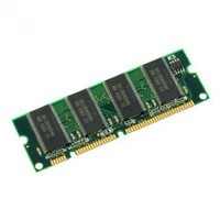 Overland ACC - MEMORY MODULE