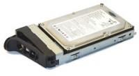 Origin Storage 300GB 10K SAS FOR M2