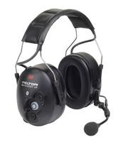 3M WSA5 PELTOR HEADSET XP
