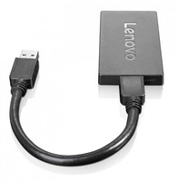 Lenovo THINKPAD UNIVERSAL USB 3 TO DP