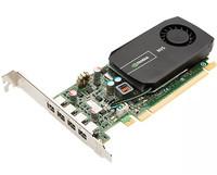 Fujitsu NVIDIA QUADRO NVS 510 2GB