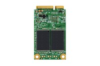Transcend 4GB MSATA SSD SATA2 SLC