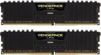 Corsair DDR4 3200MHZ 32GB