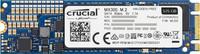 Crucial 525GB SSD MX300 M.2 2280SS