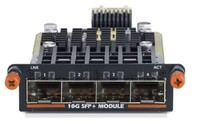 Dell SFP+ 10GBE MODULE 4 PORT