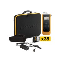 Dymo 300 SUITCASE AZERTY FR/BE/CH