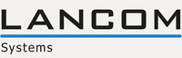 Lancom R&S UF-500-5Y Basic License (5 Years)