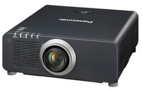 Panasonic PT-DX100EK DLP XGA 1024X768
