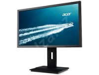 Acer B246HYLAYMDPR 24IN WIDE TFT
