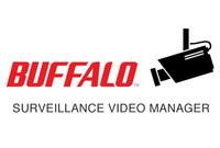 Buffalo CAMERA LICENCEPACK 3PCS