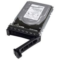 Dell 600GB 15K RPM SELF-ENCRY SAS