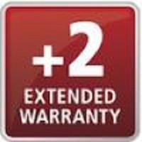 Buffalo EXTENDED WARRANTY 2YR TS/WS500
