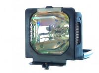 Canon LV-LP21 SPARE LAMP