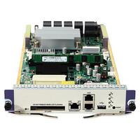 Hewlett Packard HP HSR6800 RSE-X2 ROUTER MPU