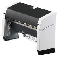 Fujitsu Imprinter