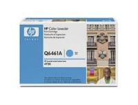 Hewlett Packard Q6461A HP Toner Cartridge 644A