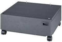 Kyocera CB-730 Unterschrank (Holz)