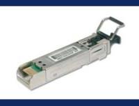 Digitus ind.mini GBIC(SFP)Module,20km