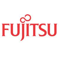 Fujitsu Kabel für 2. USB-Device