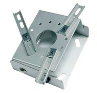 Stiefel DH11 CEILING MOUNT