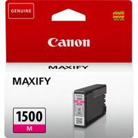 Canon INK PGI-1500 M
