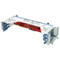 Hewlett Packard HP DL180 GEN9 3PCIEX8