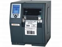Datamax-Oneil H-6310X TT 300DPI USB LAN