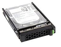 Fujitsu SSD SATA 6G 1.92TB MIXED USE