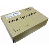 Kyocera Fax System (U)
