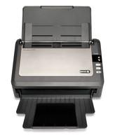 Xerox DOCUMATE 3120 UNIVERSAL