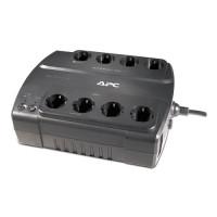 APC BACK UPS ES 550G