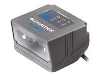 Datalogic ADC GRYPHON GFS4400 2D USB