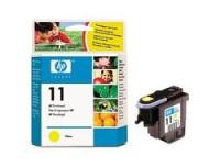 Hewlett Packard C4813A Print Head 11