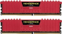 Corsair DDR4 3866MHZ 8GB 2X288 DIMM