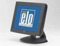 Elo Touch Solutions 1215L Touchdisplay