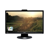 Asus 24IN LED HD 1920X1080 2MS