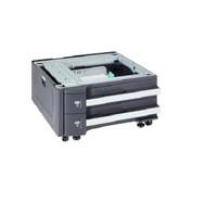Kyocera PF-680 2 x 500 Blatt Unterschr