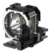 Canon RS-LP-04