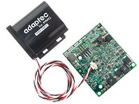 Adaptec AFM-600 FOR 6 SERIES