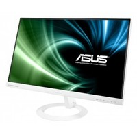 Asus VX239H-W 23IN IPS LED1920X1080