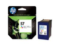 Hewlett Packard C6657AE#UUS HP Ink Cartrdg 57
