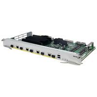 Hewlett Packard HP MSR4000 SPU-200