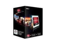 AMD A6 7470K 4.0 GHZ BLACK 65W