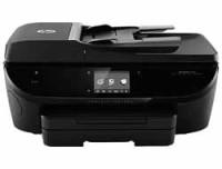 Hewlett Packard ENVY 7640 E-ALL-IN-ONE PRINTER
